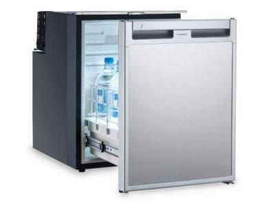 Hladnjak za auto, kompresorski WAE 9105306581, 46,5L