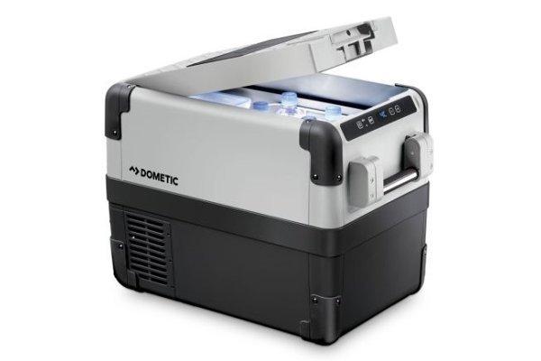 Hladnjak za auto, kompresorski WAE 9600000468, 26L