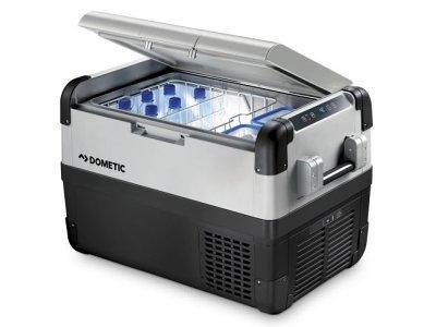 Hladnjak za automobil, kompresorski WAE 9600000474