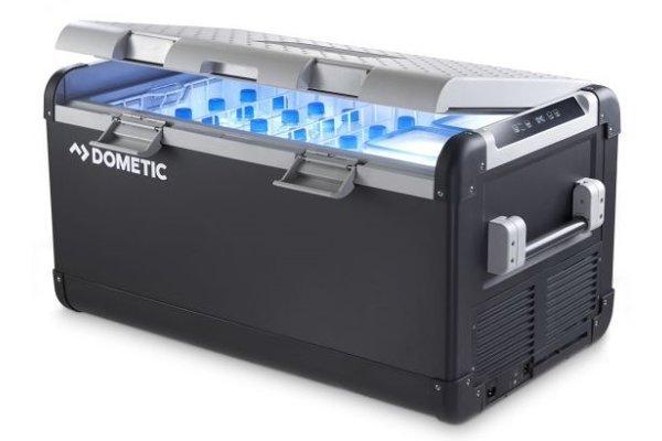 Hladnjak za automobil, kompresorski WAE 9600000536