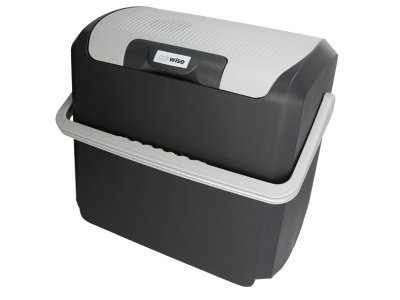 Hladnjak za automobil, termo električan MMT A002 001