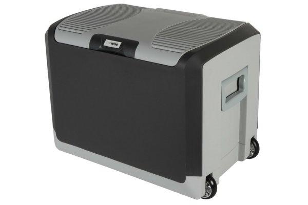 Hladnjak za automobil, termo električan MMT A002 002