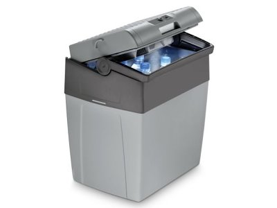 Hladnjak za automobil, termo električan WAE 9103501291