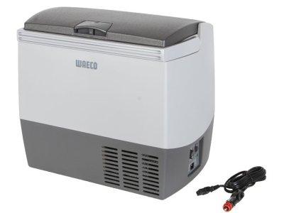 Hladnjak za automobil, termo električan WAE 9105330241