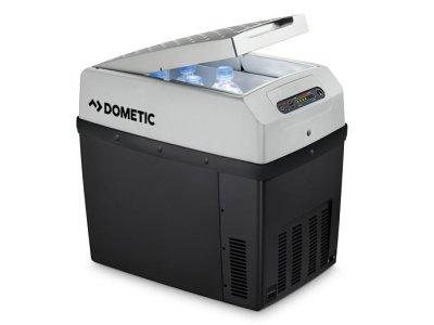 Hladnjak za automobil, termo električan WAE 9600000495