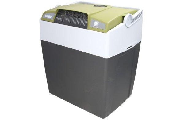 Hladnjak za automobil, termo električan WAE PB306 PROMO