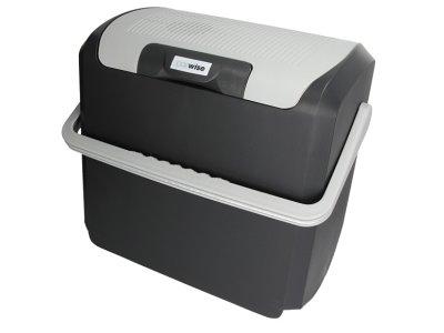 Hladnjak za automobil, termo električni MMT A002 001