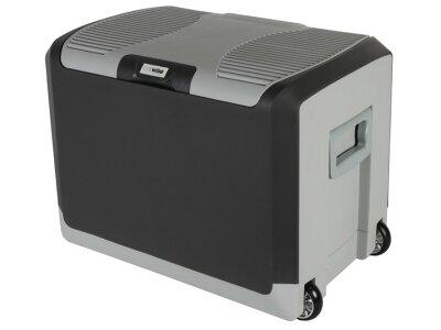 Hladnjak za automobil, termo električni MMT A002 002