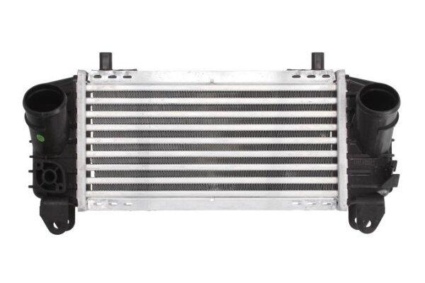 Hladnjak zraka 1322J81X - Audi A2 00-03