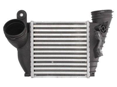 Hladnjak zraka 1323J85X - Škoda Octavia 00-10