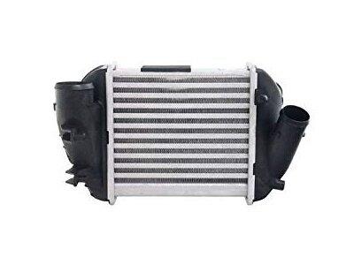 Hladnjak zraka 1325J82X - Audi A4 00-06