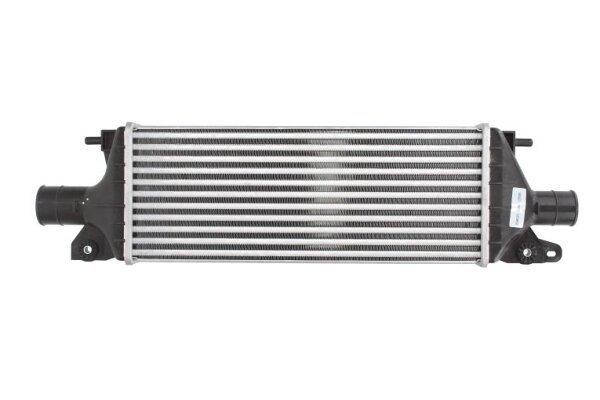 Hladnjak zraka 1327J8-5 - Audi A4 97-01