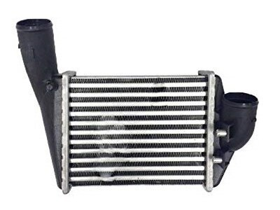 Hladnjak zraka 1327J8-5 - Audi A4 S4 97-01