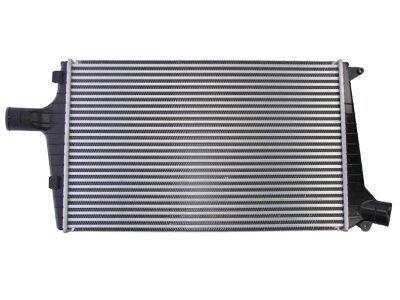 Hladnjak zraka 1327J81X - Audi A6 97-04
