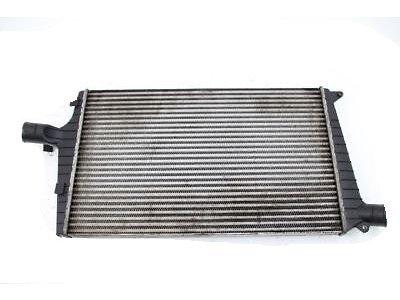 Hladnjak zraka 1327J84X - Audi A6 97-04