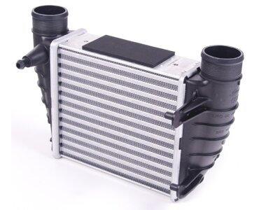 Hladnjak zraka 1336J8-3 - Audi A4 05-09
