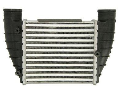 Hladnjak zraka 1336J83X - Audi A4 04-09
