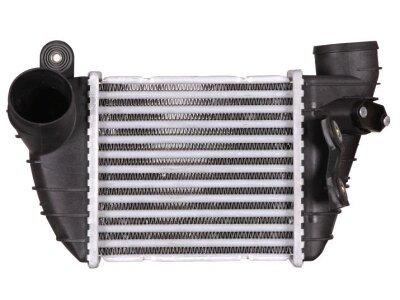 Hladnjak zraka 1350J82X - Audi TT 98-06