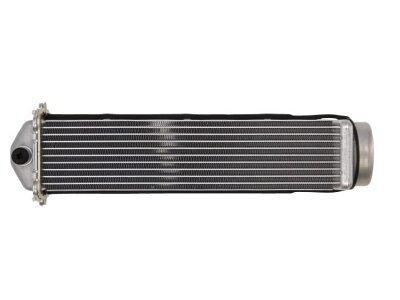 Hladnjak zraka 13D1J82X - Audi A4