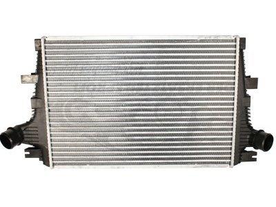 Hladnjak zraka 1411J81X - Alfa Romeo 159 05-12