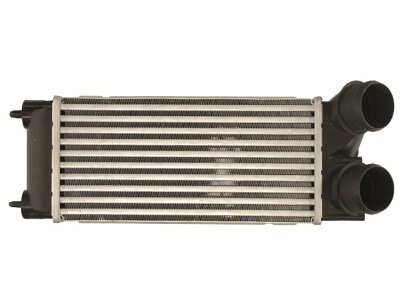 Hladnjak zraka 2337J81X - Citroen C4 Picasso 06-13
