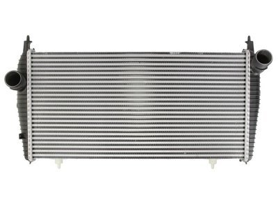 Hladnjak zraka 2381J82X - Peugeot 807 06-