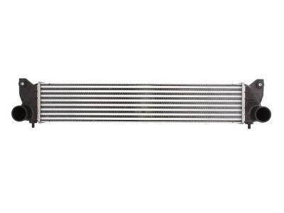 Hladnjak zraka 3075J8-1 - Fiat Sedici 06-