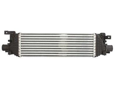 Hladnjak zraka 3212J81X - Ford Fusion 02-12