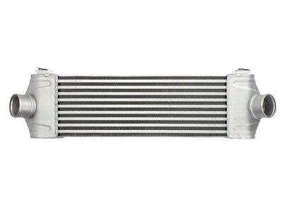Hladnjak zraka 3248J82X - Ford Transit 06-13