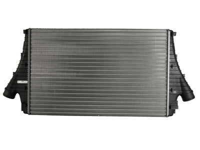 Hladnjak zraka 37 00 4360 - Opel Vectra C / Signum 02-