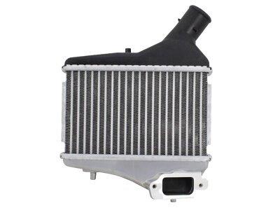 Hladnjak zraka 38X2J82X - Honda CRV 12-