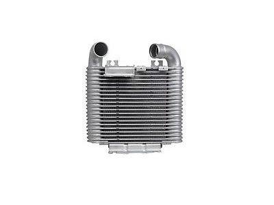 Hladnjak zraka 4160J8-1 - Kia K-Series 98-95