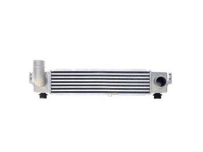 Hladnjak zraka 4170J81X - Kia Sorento 02-03