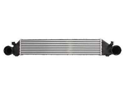 Hladnjak zraka 5003J81X - Mercedes Razred C 00-07