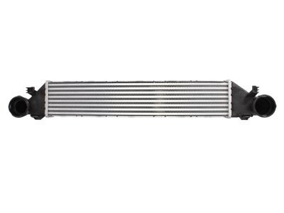 Hladnjak zraka 5003J82X - Mercedes Razred C 00-07