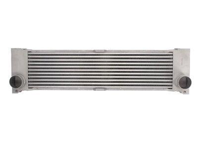 Hladnjak zraka 5040J8-2 - Mercedes Vito/Viano 03-14