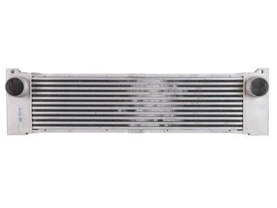 Hladnjak zraka 5040J82X - Mercedes Viano, Vito 03-14