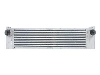 Hladnjak zraka 5040J83X - Mercedes Viano/Vito 03-14