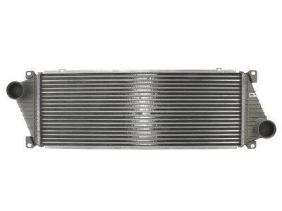 Hladnjak zraka 5062J81X - Mercedes Sprinter/Classic 00-06