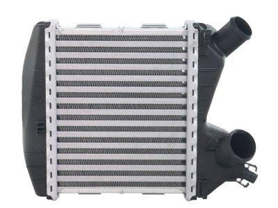 Hladnjak zraka 5095J82X - Smart Fortwo 99-06