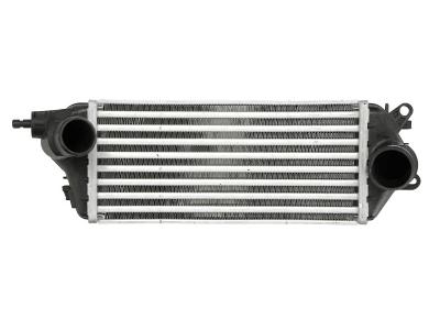 Hladnjak zraka 5101J8-2 - Mini Cooper 01-06