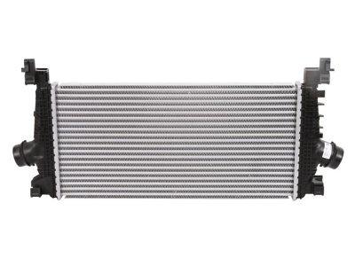 Hladnjak zraka 5520J82X - Opel Astra  06-