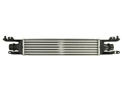 Hladnjak zraka 5558J82X - Opel Corsa 06-