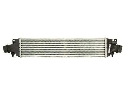 Hladnjak zraka 5558J83X - Opel Corsa 06-