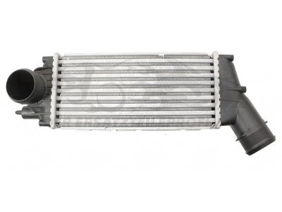 Hladnjak zraka 5710J82X - Citroen C4 Picasso 06-13