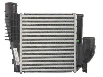 Hladnjak zraka 57C2J8-1 - Peugeot 308 13-