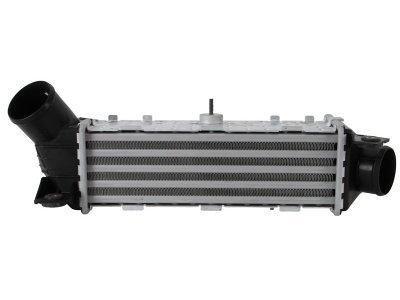 Hladnjak zraka 6713J81X - Seat Ibiza 93-02