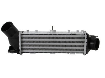 Hladnjak zraka 6713J82X - Volkswagen Caddy 95-00