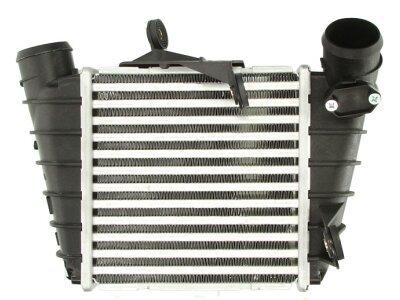 Hladnjak zraka 6913J82X - Škoda Roomster 06-
