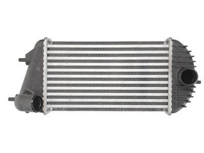 Hladnjak zraka 7415J8-1 - Suzuki Swift 05-
